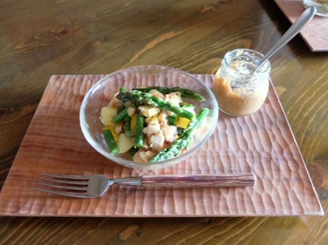 19bagna-cuda-salad