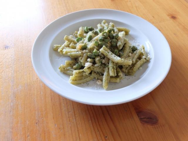 19genovese-pasta