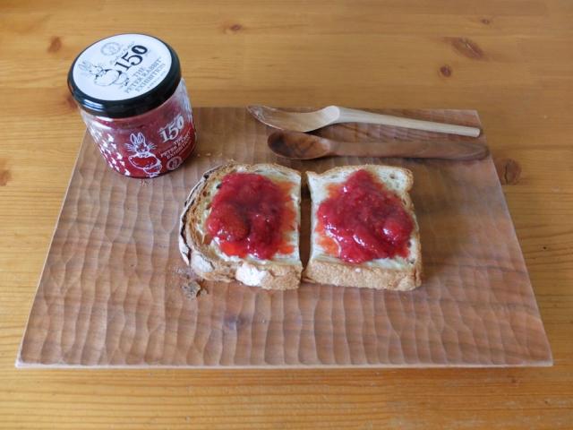 19strawberry-jam