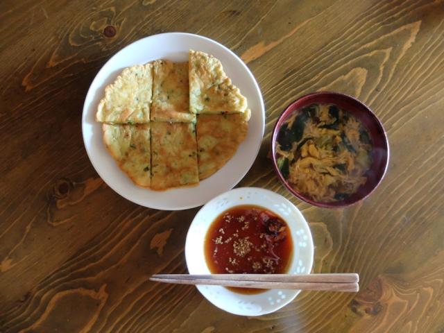 19todays-lunch