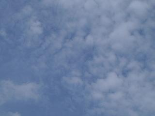 20050725_blue_sky01