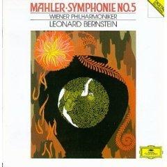 Mahler501