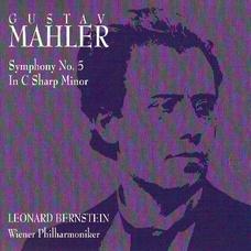 Mahler5_3