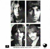 Beatles_01