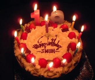 Shun19_3