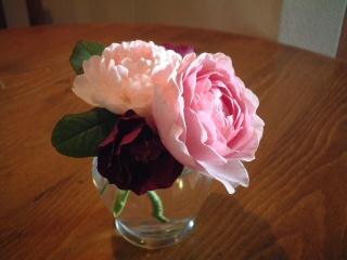 Table_flower_02