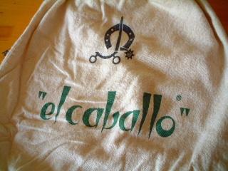 Elcaballo02