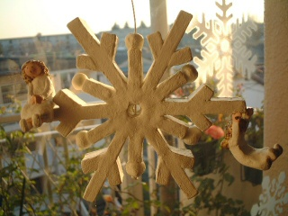 Snow_angel_01_2