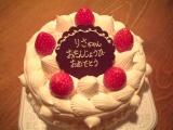 Sweet_sixteen_08_2