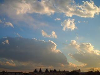 Todays_sky