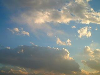 Todays_sky_02