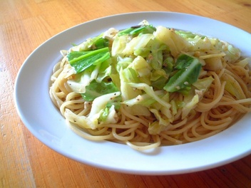 Anchovy_pasta01