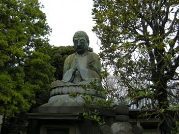 Tennouji_02