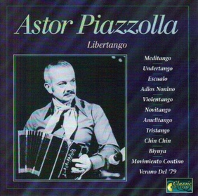 Astor_piazzolla_005
