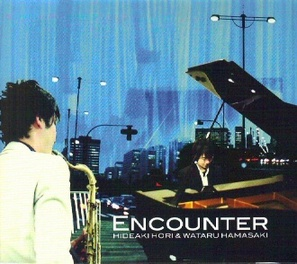 Encounter_2