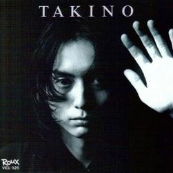 Takino_satoshi_001