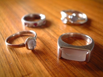 Ring_01