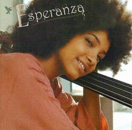 Esperanza_spalding_3