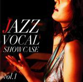 Jazz_vocal_showcase_vol1