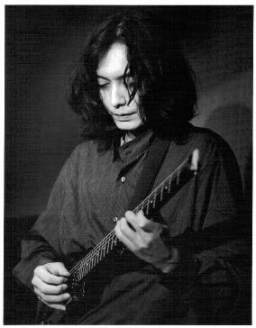 Satoshi_takino