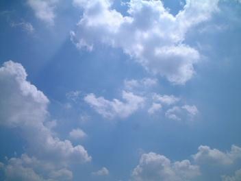 08summer_sky