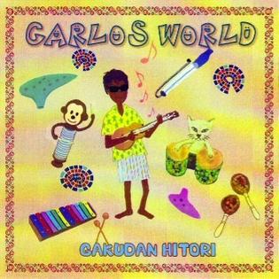 Carlos_world_3