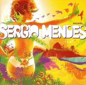 Sergio_mendes