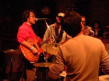 0812akiyamasan