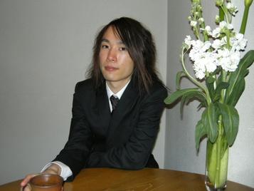 09seijinshiki01_2