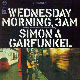 Simon_and_garfunkel_01_2