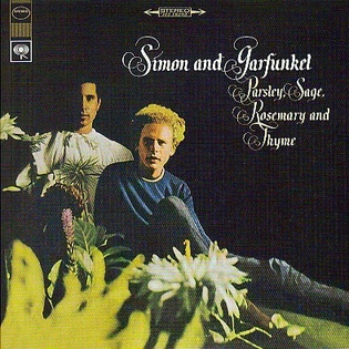 Simon_and_garfunkel_02