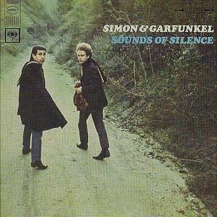 Simon_and_garfunkel_03