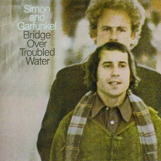 Simon_and_garfunkel_04