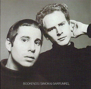 Simon_and_garfunkel_05