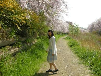 2009nogawa3_05