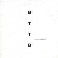 Bttb_2