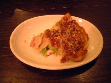 Okonomiyaki_01_2