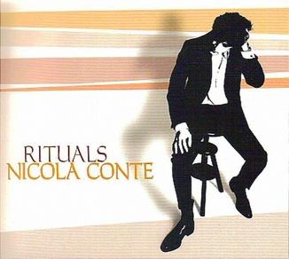 Nicola_conte_02_2