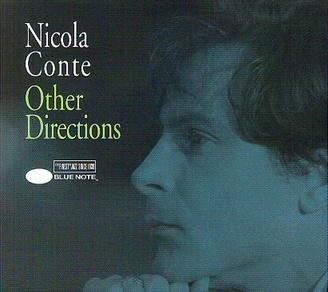 Nicola_conte_01
