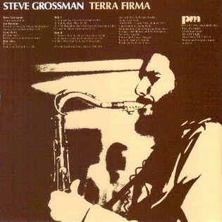Steve_grossman_001