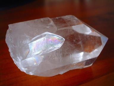 Rainbow_crystal
