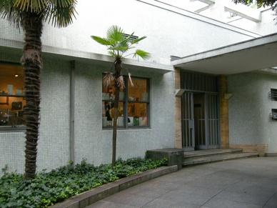 Hara_museum02