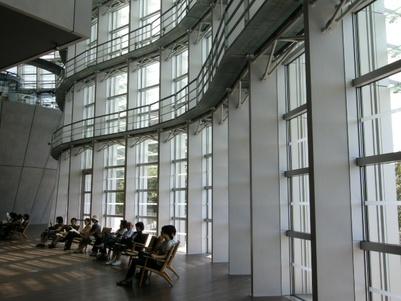 Museum_04