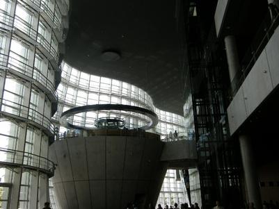 Museum_06