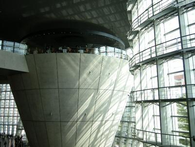 Museum_08_2