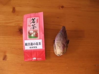 10kannon_hasu_cya_01