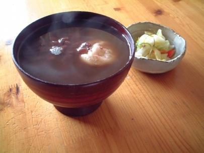 10kagamibiraki_2