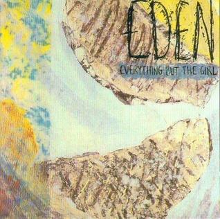 Eden_3
