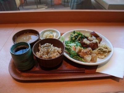 10organic_lunch