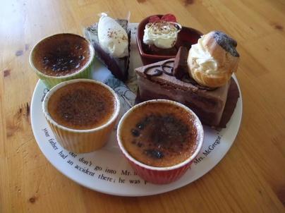 1027birthday_cake